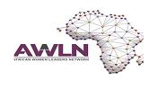 African Women's Leadership Network (AWLN)