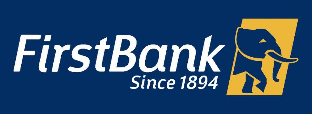 First Bank Logo (1)