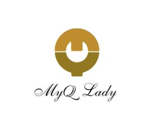 MyQ Lady