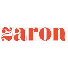 Zaron